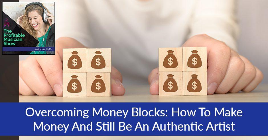 TPM 1   Money Blocks