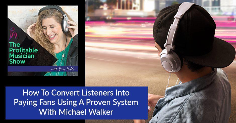 TPM 11   Convert Listeners