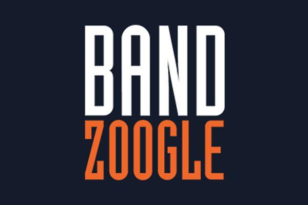 TPM 8 | Bandzoogle