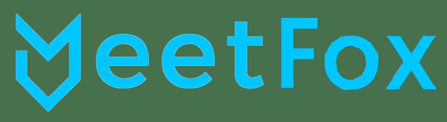 TPM 17 | MeetFox