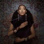 TPM 16 Judith Hill | Music Career