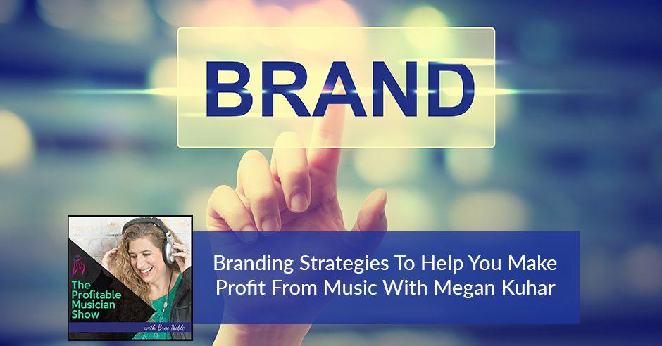 TPM 24 | Music Branding Strategies
