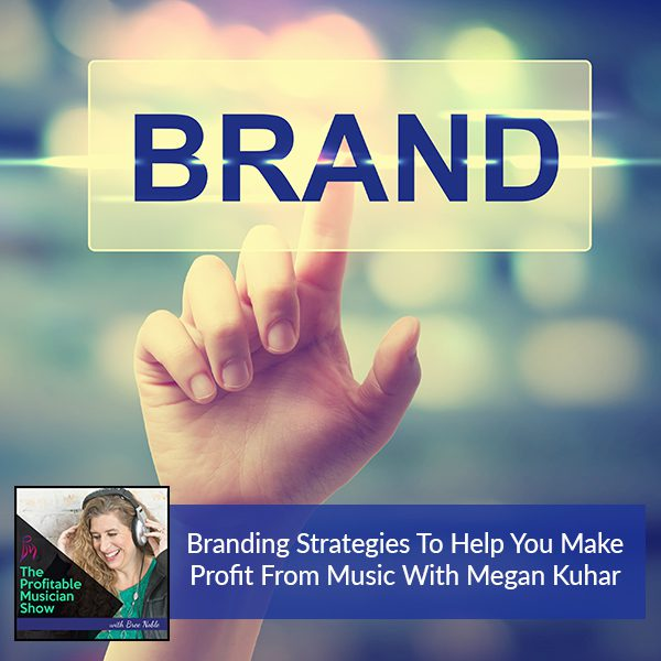 TPM 24 | Music Branding Strategies
