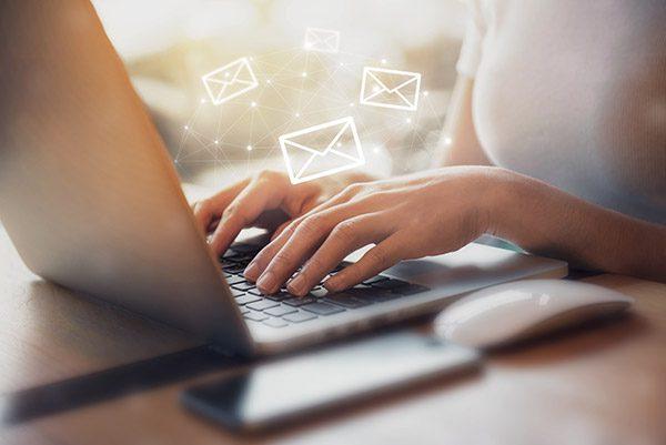 TPM 25   Email List