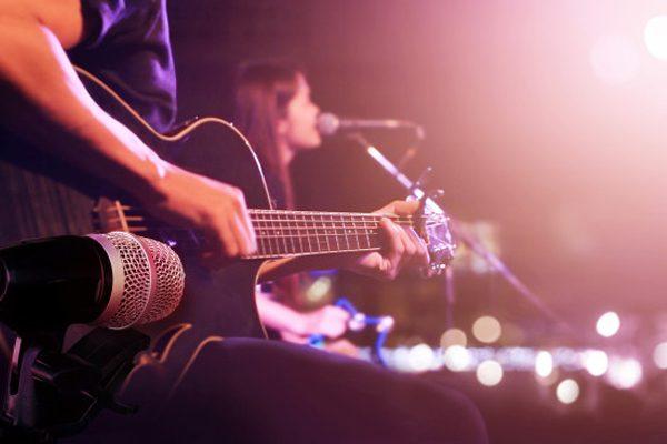 TPM 36 | Music Crowdfunding