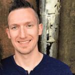 TPM 37 Daniel Patterson | Grow Your Music Studio