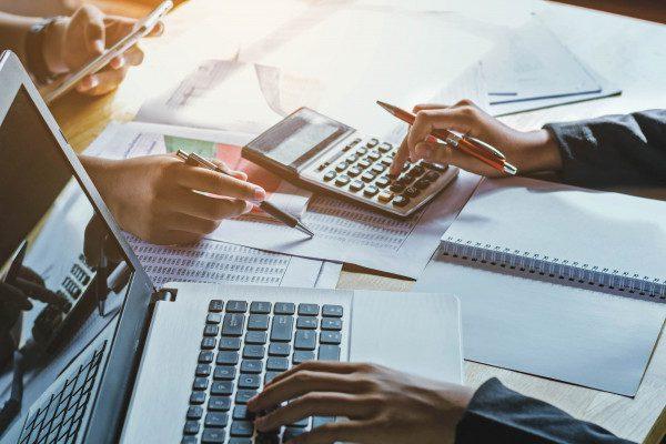 TPM 39 | Financial Planning